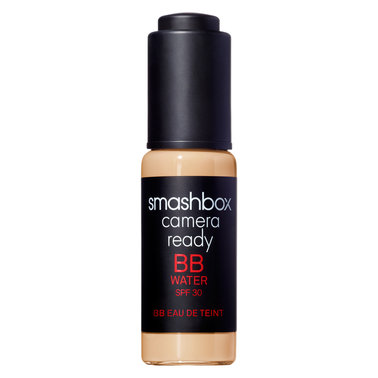 Smashbox - Camera Ready BB Water - Fair