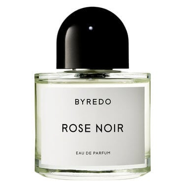 Byredo Parfums - Rose Noir EDP - 100ml