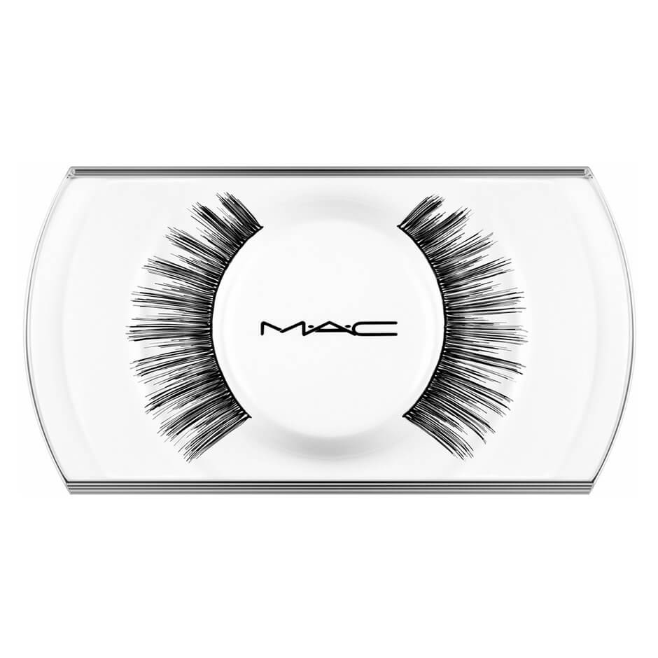 MAC - LASHES 6