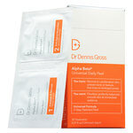 Dr Dennis Gross Skincare - Alpha B Daily Face Peel