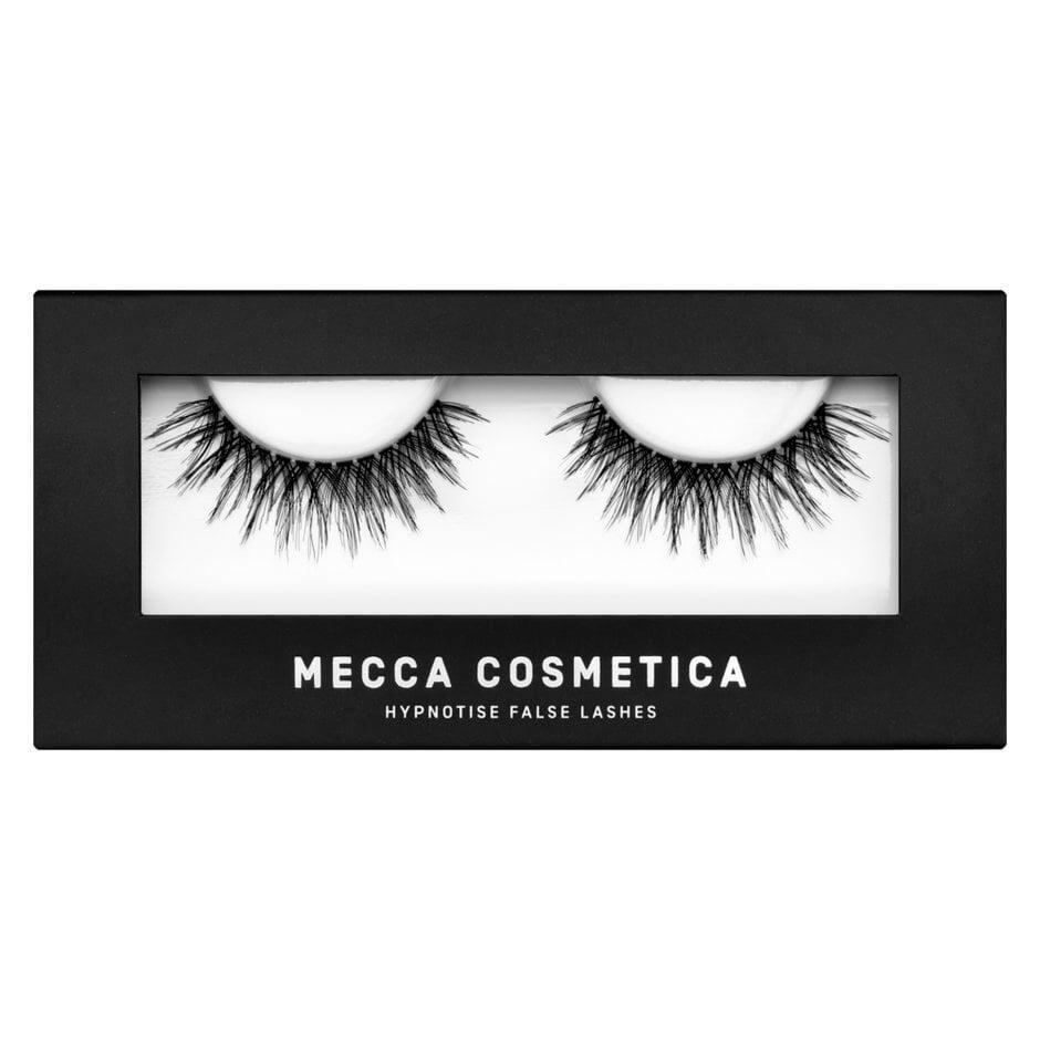 Mecca Cosmetica - Hypnotise False Lashes