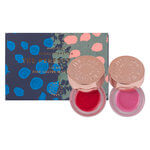Mecca Cosmetica - THE PERFECT PAIR  Lip Duo - Night