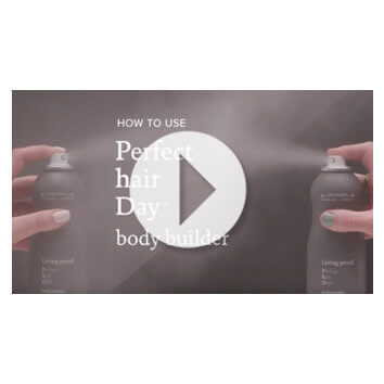 Living Proof - Perfect Hair Day Body Builder - 257ml