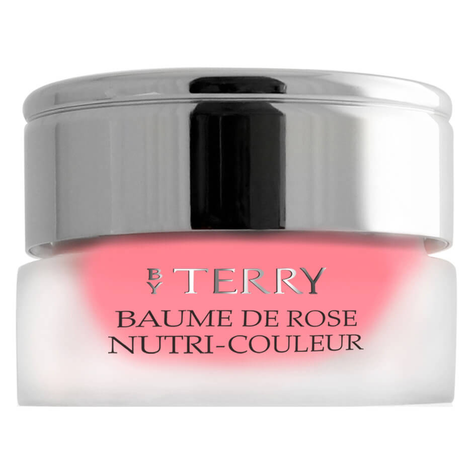By Terry - Baume de Rose Nutri Couleur - No.1 Rosy Babe