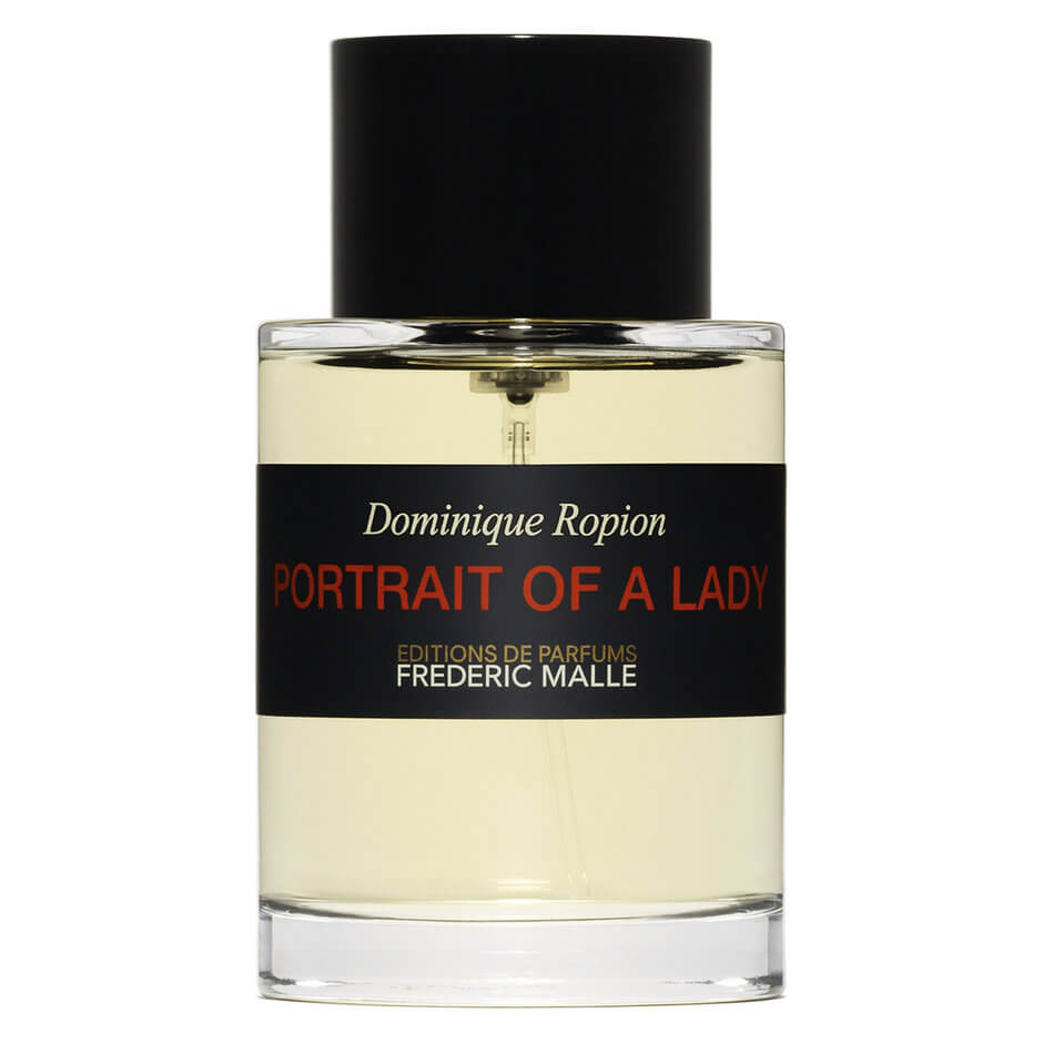 Editions De Parfums By Frédéric Malle - Portrait of a Lady EDP - 100ml
