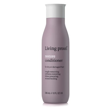 Living Proof - Restore Conditioner