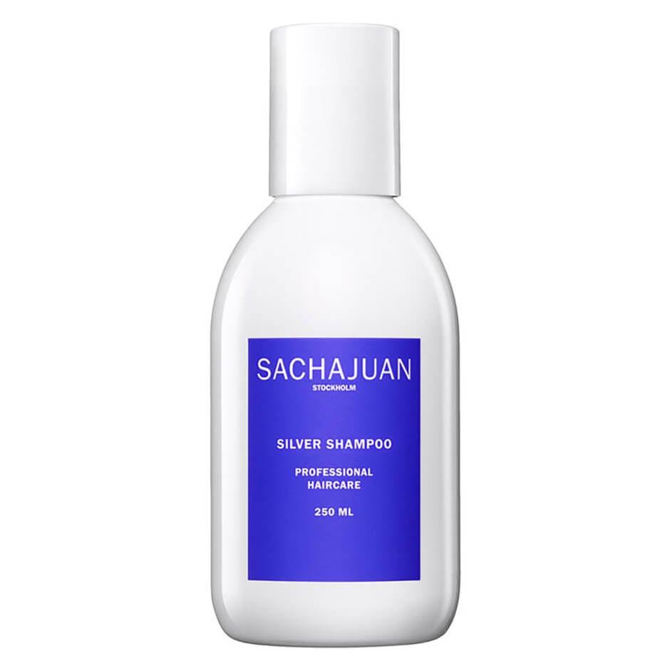 Sachajuan - SILVER SHAMPOO 250 ML