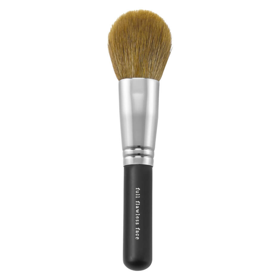 bareMinerals - Full Flawless Face Brush