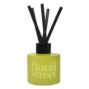 Floral Street - SPRING BOUQUET DIFFUSER
