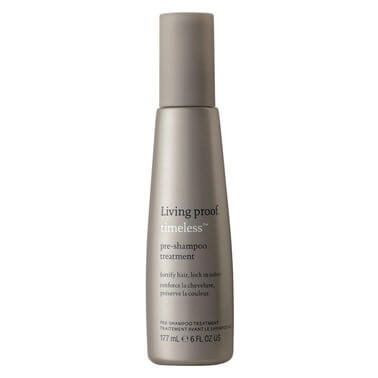 Living Proof - TIMELESS PRE-SHAMPOO 177ML