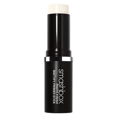 Smashbox - PHOTO FINISH PRIMER STICK