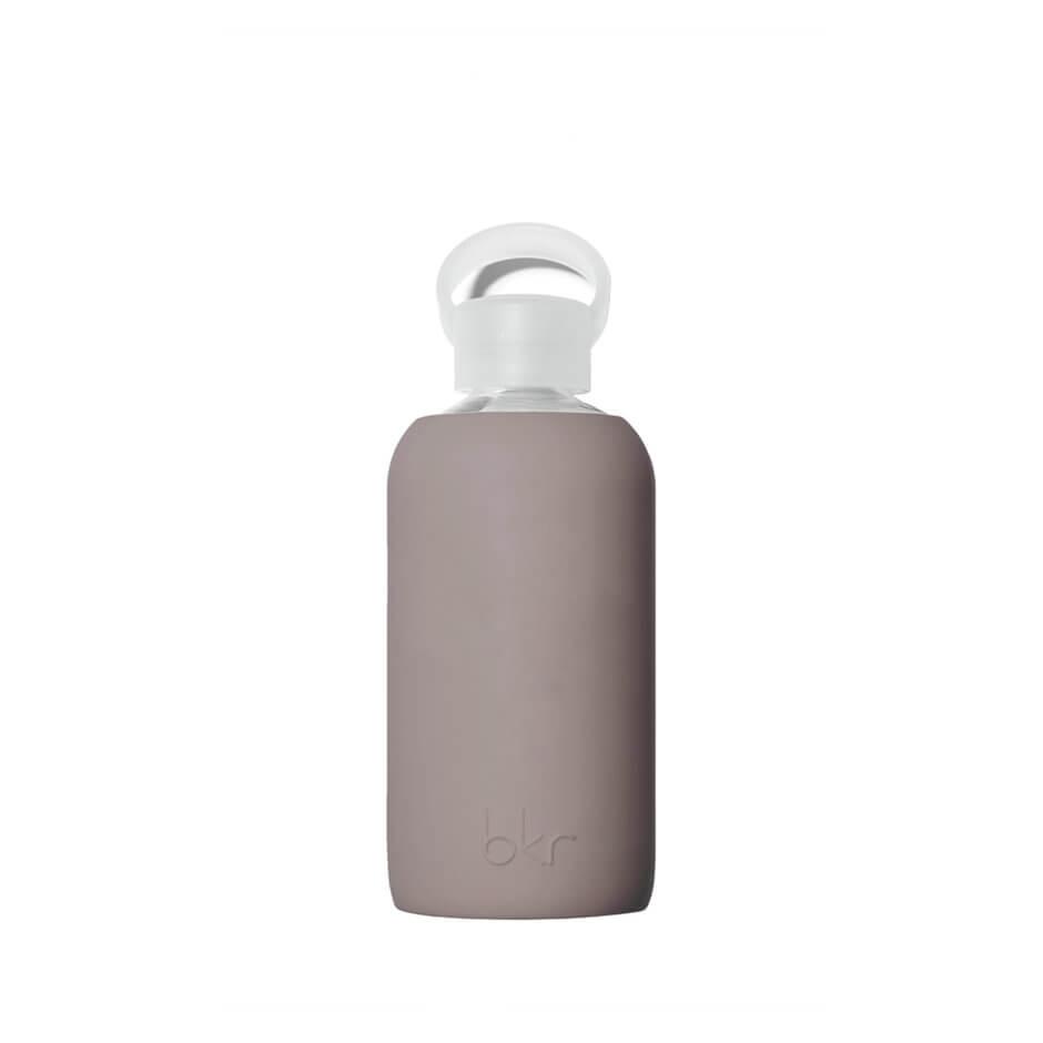 BKR - bkr Glass Water Bottle - Brooklyn