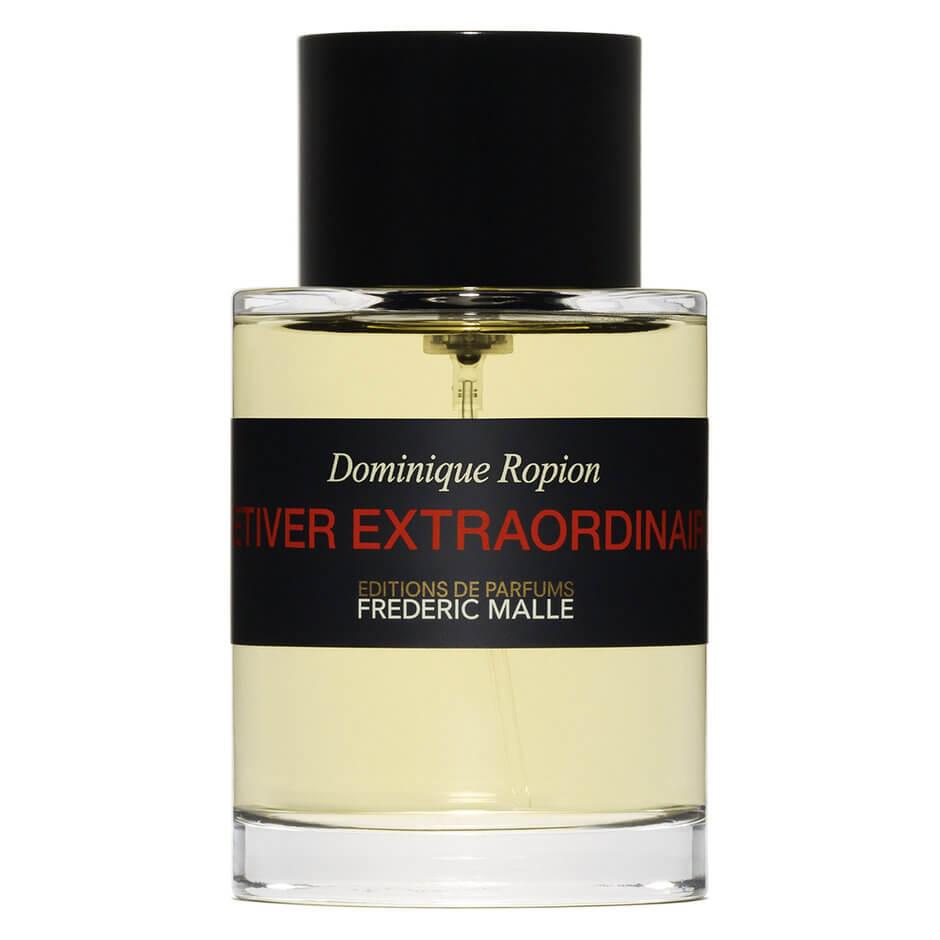 Editions De Parfums By Frédéric Malle - Vétiver Extraordinaire EDP - 100ml