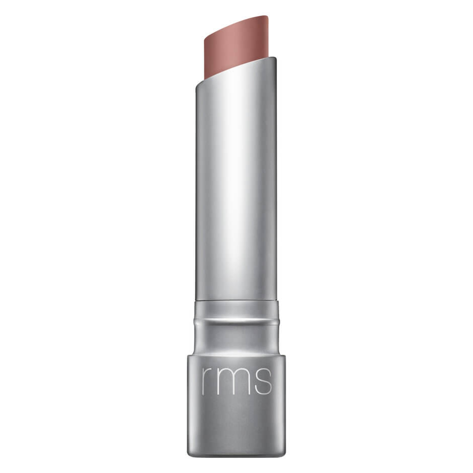 RMS beauty - LIPSTICK VOGUE ROSE
