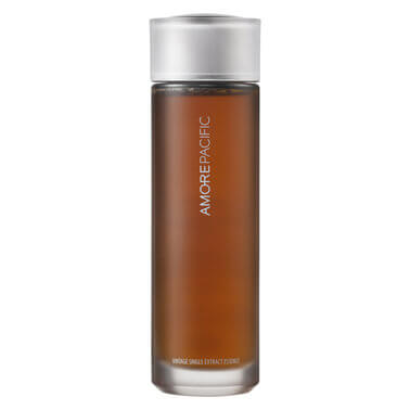 AMOREPACIFIC - EXTRACT ESSCENCE 120ML