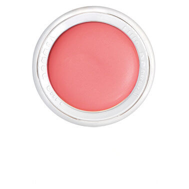 rms beauty - LIP2CHEEK DEMURE