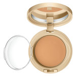 Stila - Perfectly Poreless Putty Perfector - Medium