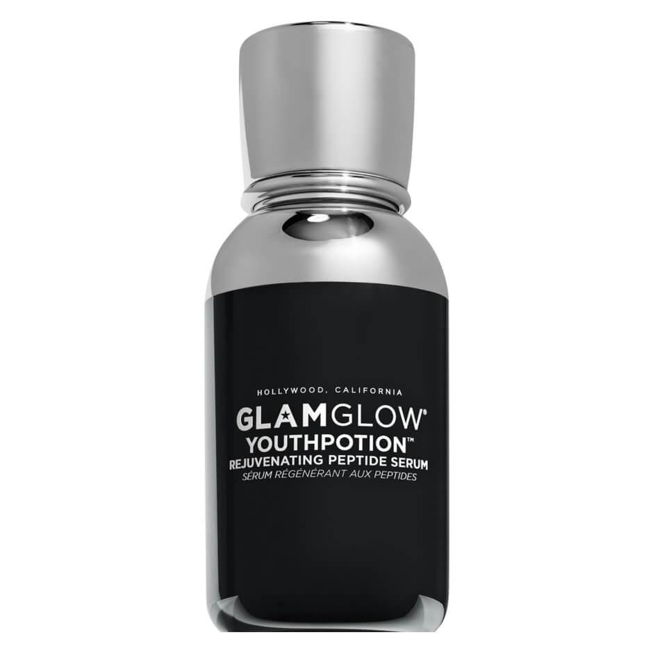 GlamGlow - YOUTHPOTION™ Rejuvenating Peptide Face Serum