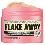 Soap & Glory - Flake Away - Spa Body Polish