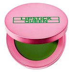 Lipstick Queen - Frog Prince Blush