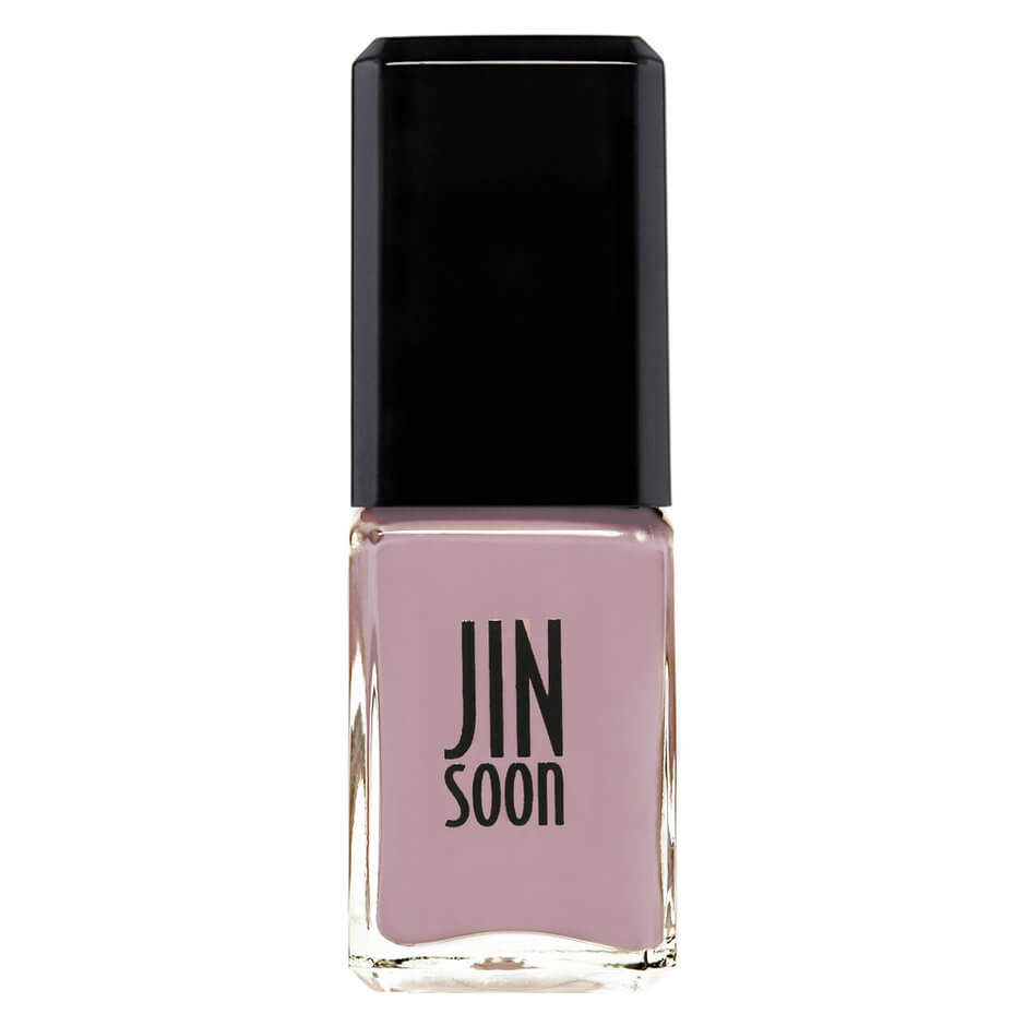 Nail Lacquer - JINsoon | MECCA