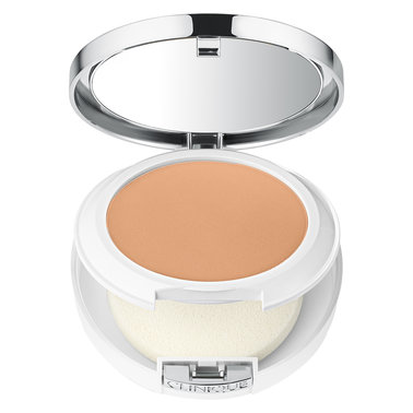 Clinique - Beyond Perfecting Powder - Beige