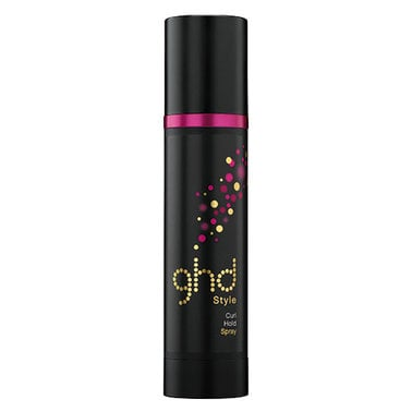 ghd - CURL HOLD SPRAY 120ML