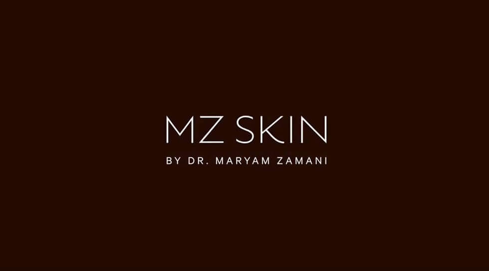 MZ Skin - REST REVIVE NIGHT SERUM