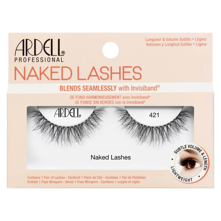 Ardell - NAKED LASH 421