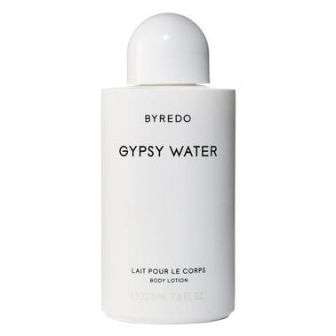Byredo Parfums - Gypsy Water Body Lotion