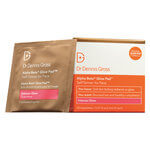 Dr. Dennis Gross - Alpha Beta Glow Pad Intense Glow Self Tanner For Face