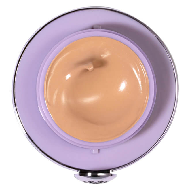 Tatcha - TINTED PEARL EYE MEDIUM