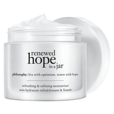 Philosophy - RENEWED HOPE DAY MOIST 60ML