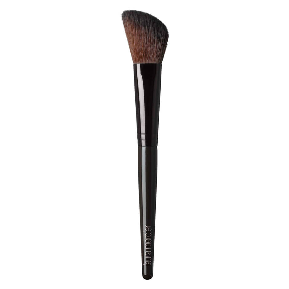 Laura Mercier - Angled Cheek Colour Brush