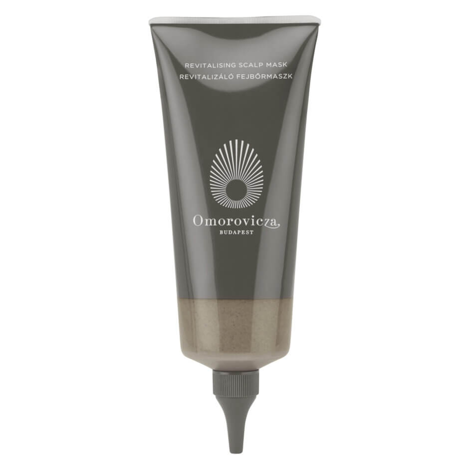 Omorovicza - REVITALISING SCALP MASK