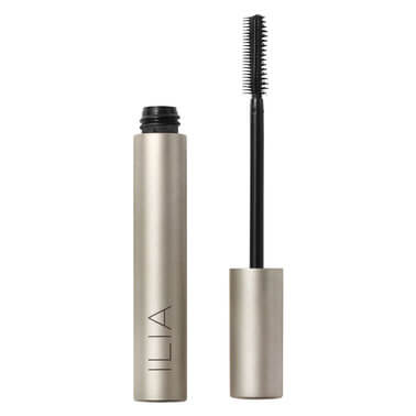 ILIA - LIMITLESS MASCARA MIDNIGHT