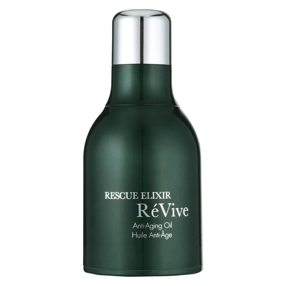 RéVive - RESCUE ELIXER 30ML