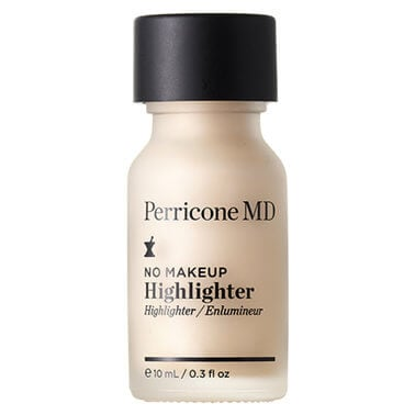 Perricone MD - NO MAKEUP HIGHLIGHTER