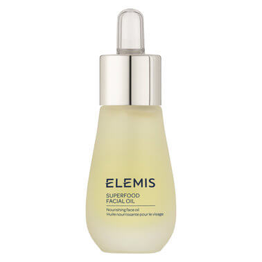ELEMIS -   SUPERFOOD FACIAL OIL