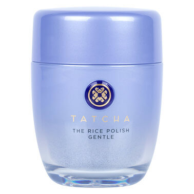 Tatcha - RICE POWDER GENTLE 2018