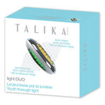 Talika - Light Duo Device