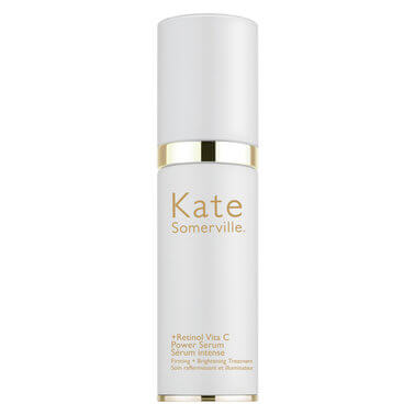 Kate Somerville - Retinol Vita C Power Serum
