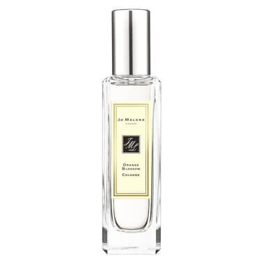 Jo Malone - ORANGE BLOSSOM 30ML