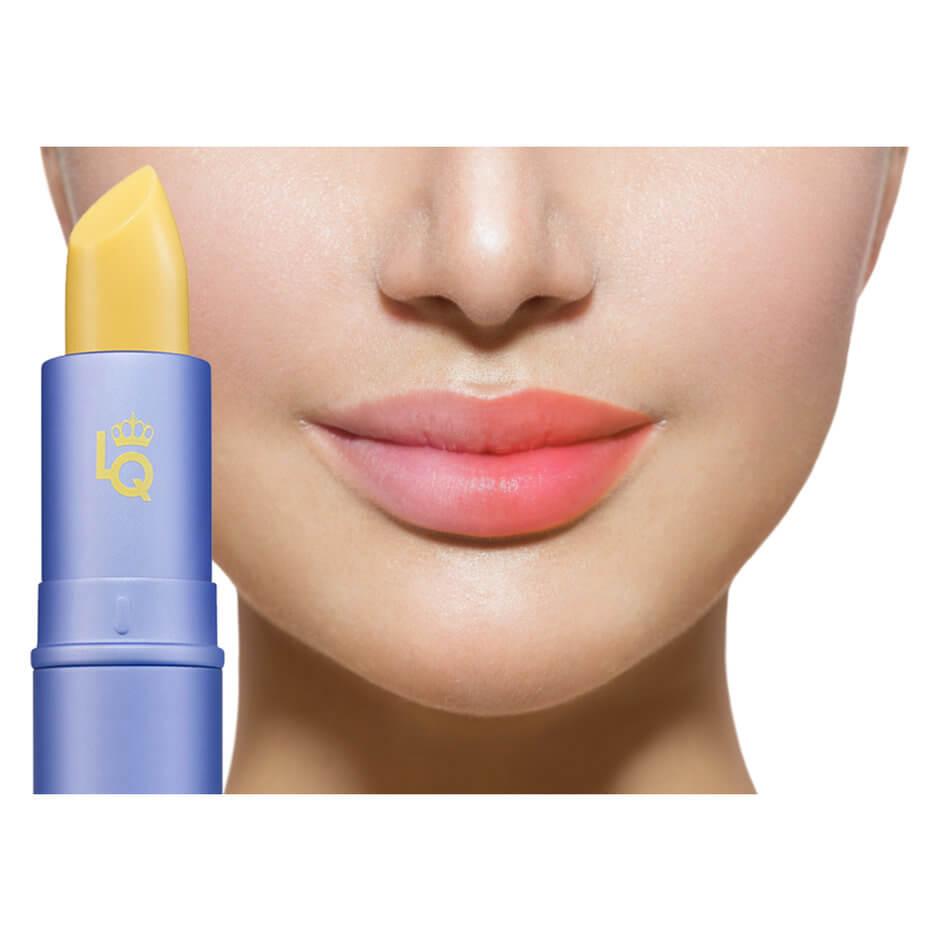 Lipstick Queen - Mornin' Sunshine