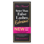 Too Faced - BETTER THAN FALSE LASHES XTR