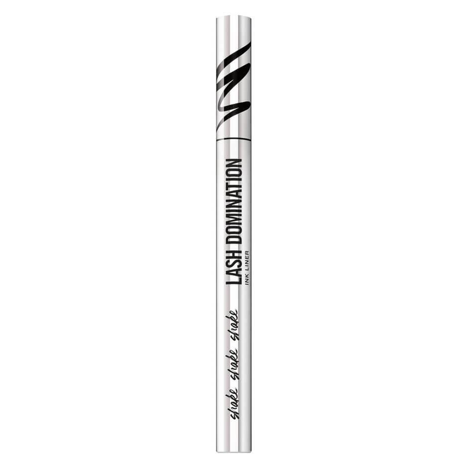 bareMinerals - Lash Domination Ink Liner