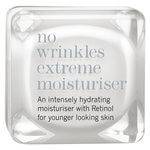 This Works - No Wrinkles Extreme Moisturiser