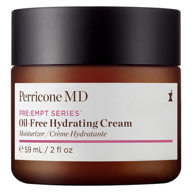Perricone MD - Pre:Empt Series™ Oil-Free Hydrating Cream