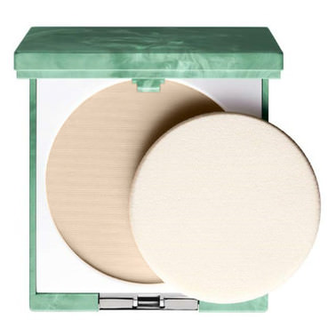 Clinique - Almost Powder Makeup SPF15 - Neutral Fair
