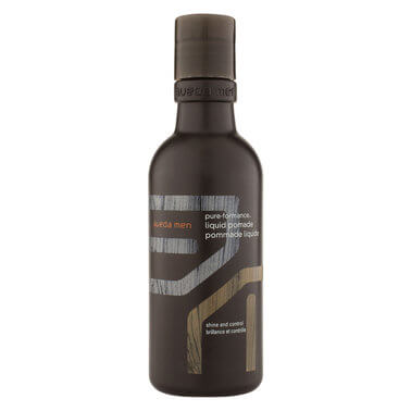 AVEDA - PURE FORMANCE LIQUID POMADE